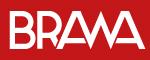 Fotografia reklamowa i produktowa – Brawa Studio