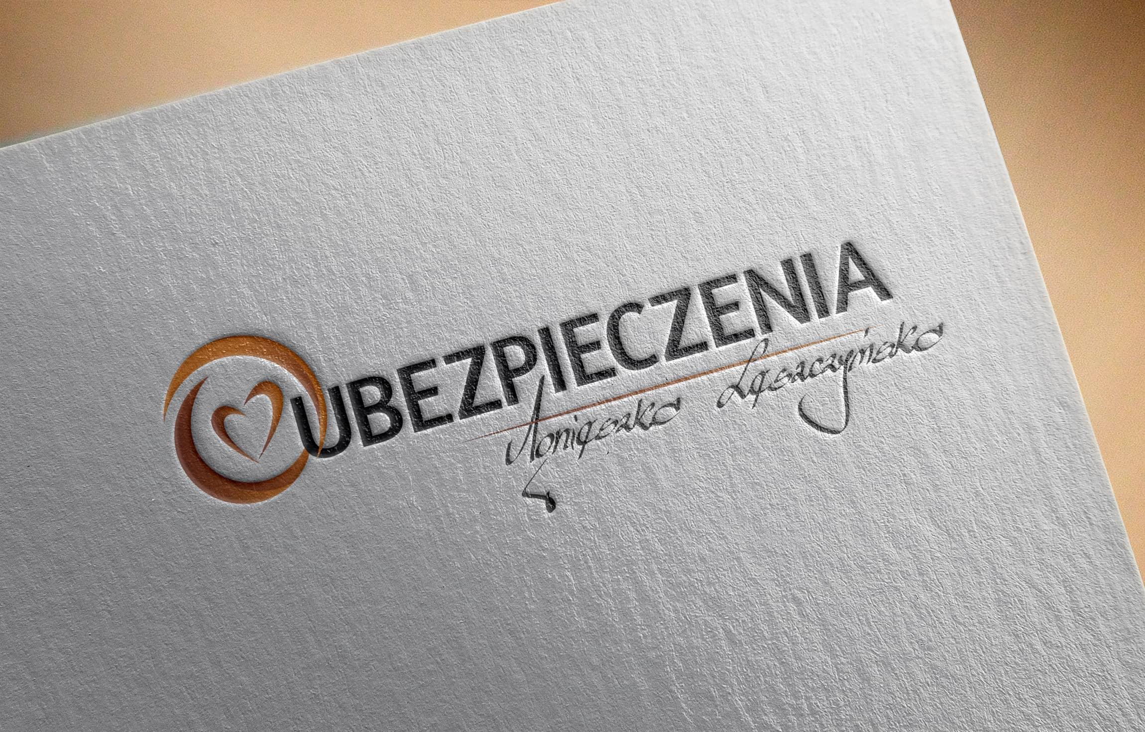 Botega Studio - Projektowanie graficzne - Ubezpieczenia