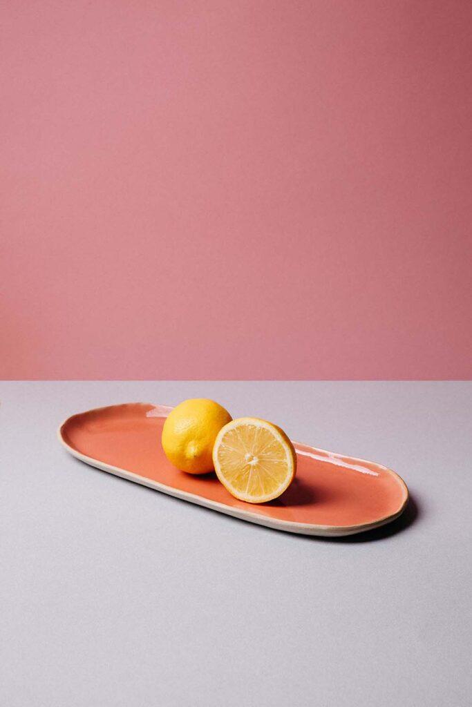 Botega Studio - Fotografia produktowa - Pracownia Ceramiki